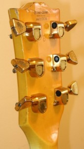 Les Paul Head Rear (angled)