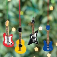 Great Gifts For Guitar Players!